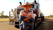 Photo for Outback Truckers 5